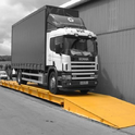 Highway Weighbridge
