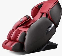 RoboTouch Capsule Massage Chair