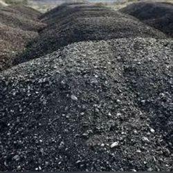 Jharkhand Foundry Coal