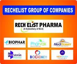PCD Pharma Franchise in Chandigarh, PAN India