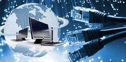 Tata Internet Leased Line