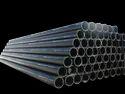 PE-100 HDPE Pipe