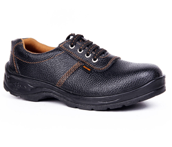 Hillson Barrier Safety Shoes