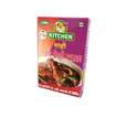 Shahi Chicken Gravy Masala