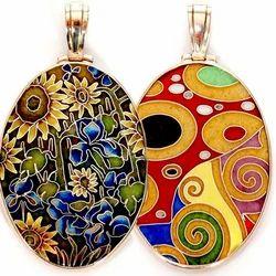 Rounak Enamel Jewellery