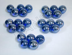 Set Of Pearl Marbles 400 Pcs For Mathematics Kit