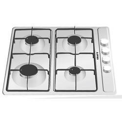Brass Hob Guan, For Gas Stove, Size: Various