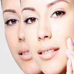 Facial - Men & Women - Skin Lighting Facial (O3)