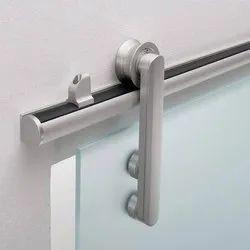Glass Door Fittings