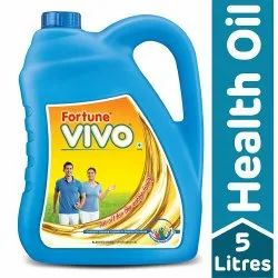 Fortune Vivo Cooking Oil