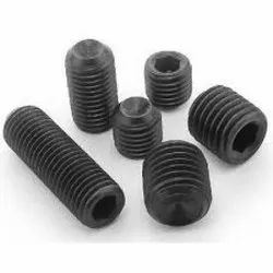 Socket Set Screw