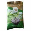 Golden Bird Dubar Basmati Rice