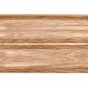 Ceramic Satin Wood Series Tiles - 397x397mm