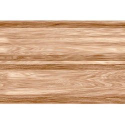 Ceramic Satin Wood Series Tiles - 397x397mm