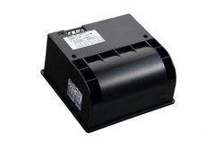 EP-360 3'' Micro Panel Printer