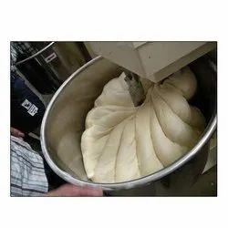 Bread Dough Mixer