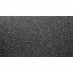 3 m Steel Grey Granite Slab