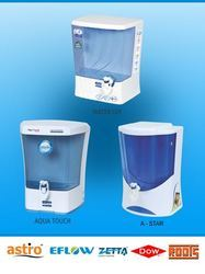 Water Purifier Service In Salem, For Business