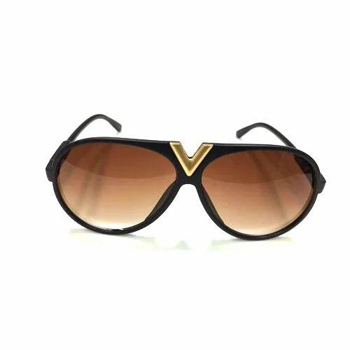 f615945c59f32 Ladies Aviator Sunglasses at Rs 30  piece