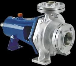 Single Stage 1 H.P - 250 H.P Centrifugal pump, For Industrial, Model Name/Number: Jcp