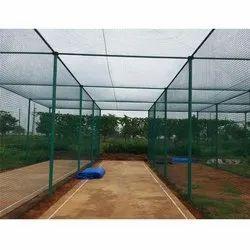 Cricket Net