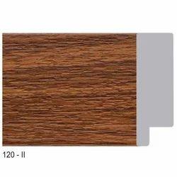 120-II Series Photo Frame Moldings