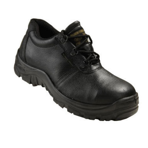 Anti-Skid Safety Shoes at Rs 750/pair