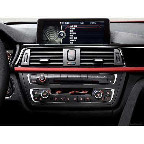 df52d83e8ac Car Audio System - Car Audio IBL DX400 Manufacturer from Ernakulam