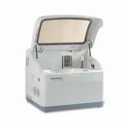 C-71 Clinical Chemistry Analyzer