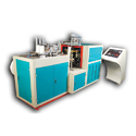 55 Ml Paper Glass Making Machine