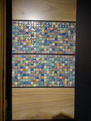 Italian Wall Tile Designs