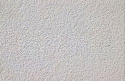 Mint Sandstone Shot Blast