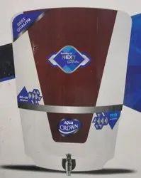 Aqua Crown Water Purifier
