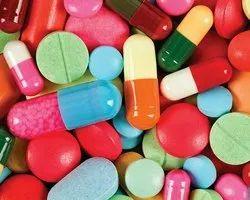 GSM 4 ( Methylprednisolone 4 mg tab)
