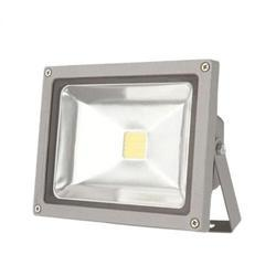 Oreva and Halonix Flood Light