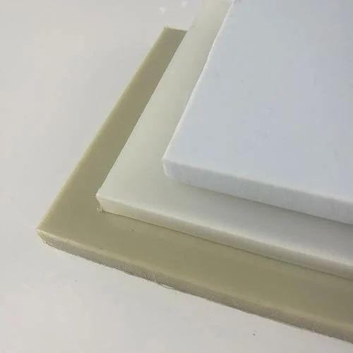 Polypropylene Pp Sheets Manufacturer From Kolkata