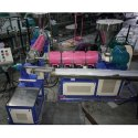 Suction Hose pipe plant