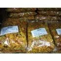 Spicy Tasty Mixture Namkeen, Packaging Size: 200 G