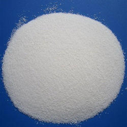 Adipic Acid Liquid