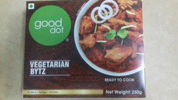Gooddot Vegetarian Bytz