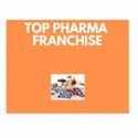 Top Pharma Franchise