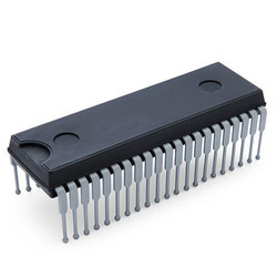 AT89S52-24PU Integrated Circuit