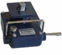 Declutchable Gear Operators