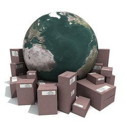 International Pharmacies Drop Shipper Services