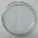 Laboratory Culture Petri Dishes Plain