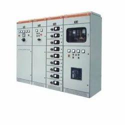 21 A 220 - 240 V ABB LV Switchgear