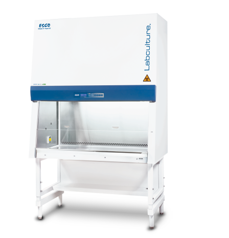 Type A2 Biological Safety Cabinets