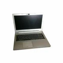 Z-5070 Customize Lenovo Laptop
