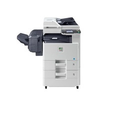 ECOSYS FS-C8525MFP Color MFP Printer