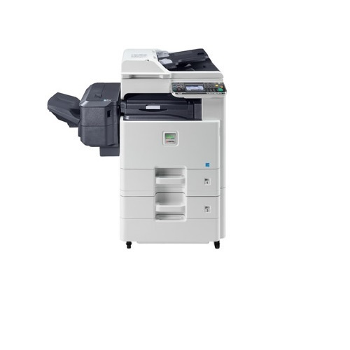 KYOCERA FS-C8525MFP DRIVER FOR WINDOWS 7